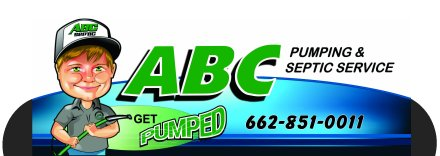 ABC Septic Service LLC